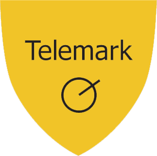 Telelmark LLC - Contract Manufacturer