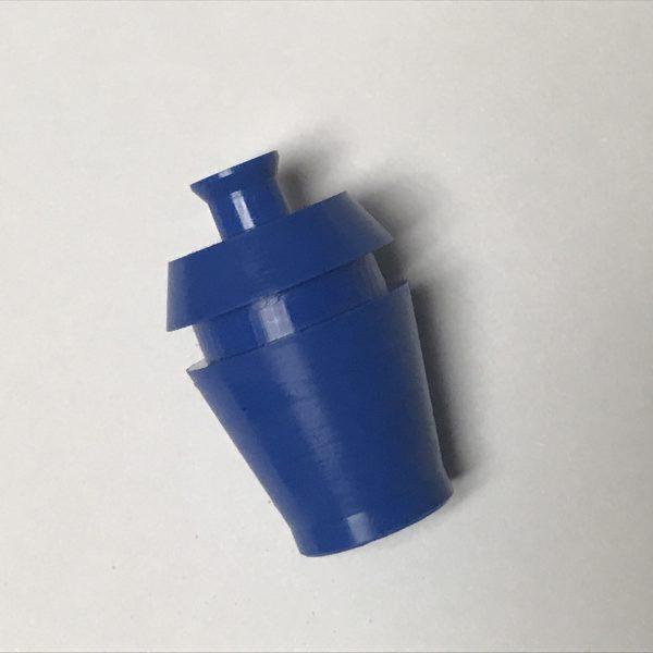 ER 16 Cavity Plug